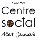 centresocialalbertjacquard_logo-csaj-avec-lanester.png