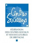 federationdescentressociauxdebretagne2_logo-fcsb-qualite-224x300.jpg